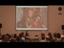 Анна Варга Исчезновение детства