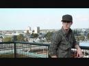 LeCock - Sportif mix (bboy music mix funk/hiphop)