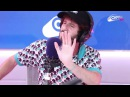 Lil Dicky Drops Big Freestyle For Tim Westwood