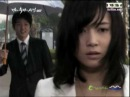 Lee Soo (M.C the Max) - Foolish Heart (Time Between Dog and Wolf OST)