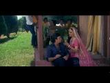 Клип Dulhe Raja Dekh - Рекха