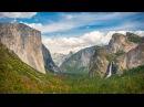 Yosemite National Park Vacation Travel Guide Expedia