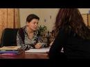 """Предвидение и коррекция судьбы. Видео с передачи """"Мистическая Украина"""""""
