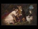 Mendelssohn A Midsummer Night's Dream. Br