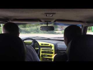 Автошоу, Fast Cars Dmitrov