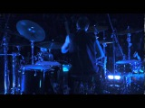A Perfect Circle - Blue (Stone and Echo Live At Red Rock)