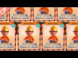 How many Builders can I buy in Boom Beach?! NEW Builder Update!