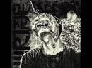 Wormrot - Dirge (Full Album)