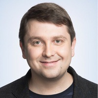 Иван Лопатин