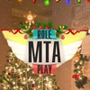 Русский Role Play MTA сервер   MTA RP   МТА РП