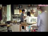 [FSG Baddest Females]Secret Love: Bake Me Love/Тайная любовь: Испеки мне любовь 5/6 4ч (рус.саб)
