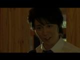Такуми-кун 4 Непорочный