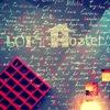 LOFT  HOSTEL   |  Одесса Хостел