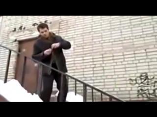 Лжесвидетельница Русские мелодрамы 2016