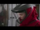 Разбивающая сердца 1 сезон 10 серия [ColdFilm]