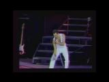 Freddie Mercury. The great pretender. Фредди Меркьюри. Великий притворщик. Перевод 1 канала
