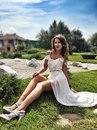 Anna Smirnova фото #38