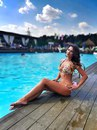 Anna Smirnova фото #42