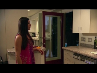 A wifes secret (2014) india summer