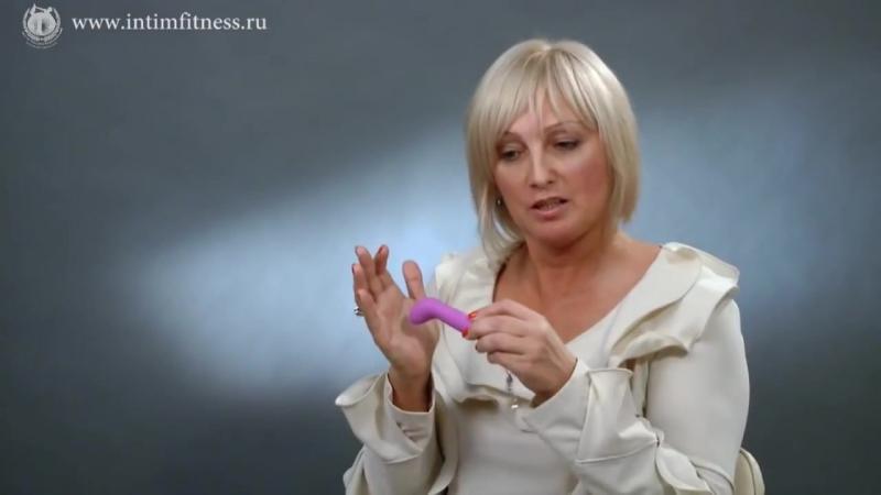 Как правильно делать массаж простаты в домашних условиях