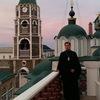 Roman Zaytsev