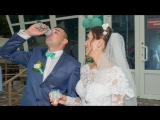 Наше весілля_♥
