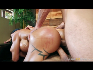 Jewels Jade, Keiran Lee & Toni Ribas by Brazzers HD 720p #Anal #DP #RoughSex #Squirt #MILF #Sex #Porn #Porno #Секс #Порно
