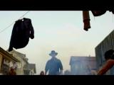 Смертельная семёрка (2016) Трейлер [720p]