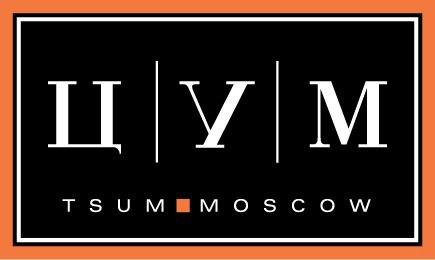 Торговый дом «ЦУМ» (Москва)   Ассоциация предпринимателей Китая