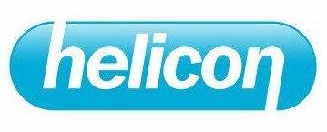 Компания «Helicon»   Ассоциация предпринимателей Китая