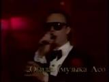 группа Домино - Обида (клипы канал 2х2 80-е 90-е)