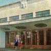 Teatralny Noginsk
