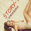 Подслушано Story-Time Новосибирск