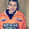 Alexey Bazhenov