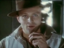 «Адам женится на Еве» (т/о «Экран», 1980) — Признание