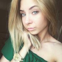 Семенова Таня