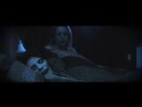 Ночной Гость (Очень страшное видео) фильмы Ужасов, мдк, киномания, музыка, кинопоиск, сбербанк, мтс, фильмы, скачать