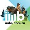 imbalance.ru