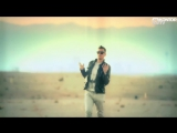 Manufactured Superstars Jeziel Quintela feat. Christian Burns - Silver Splits The Blue