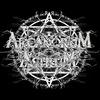 ═╬ ARCANORUM ASTRUM ╬═ СКОРО НОВЫЙ АЛЬБОМ