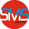 SMS Production