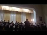 Укр. нар. пісня