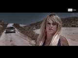 Mandy Santos Feat. Xuso Jones - Animal 1080p