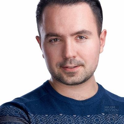 Василий Снапковский