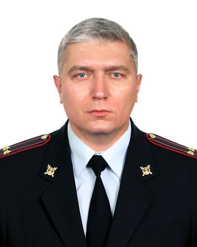 Экс-начальник отдела ГИБДД Таганрога Александр Вальков попал под следствие за дачу взятки