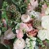 Blumenhaus*. Цветы, подарки, украшение событий