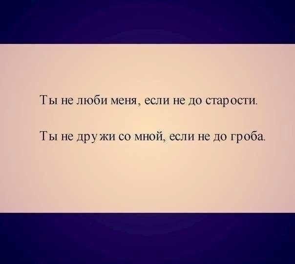 https://pp.vk.me/c636223/v636223560/91e1/VtyC7R__PHk.jpg