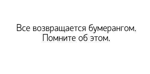 https://pp.vk.me/c636223/v636223560/92f4/FJt0vyE4n64.jpg