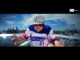 Dr. Bellido Feat. Papa Joe - Se