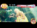 E-girls Dream Ami→関係 - 動物とドリームな時間 [MPEG-2 TS]